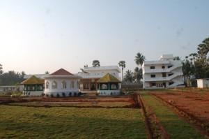 ashram photos 016