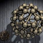 中3理科 原子の構造とイオンまとめと問題