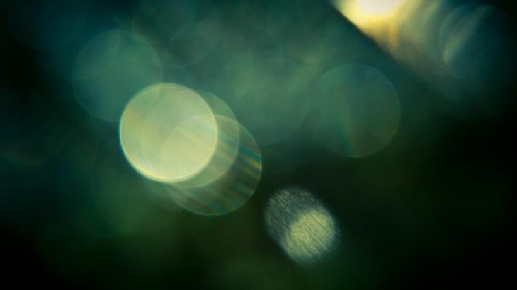 中1理科 凸レンズと光の作図