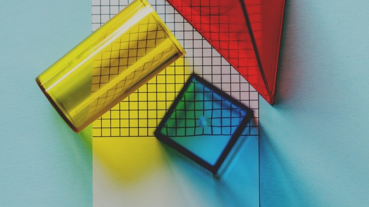 中3数学 円周角(ブーメラン型四角形)まとめと問題