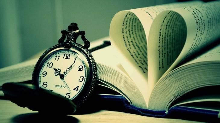 高校英語 It is time + 仮定法のまとめと問題