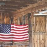 南北アメリカの国旗一覧・意味と由来まとめと問題