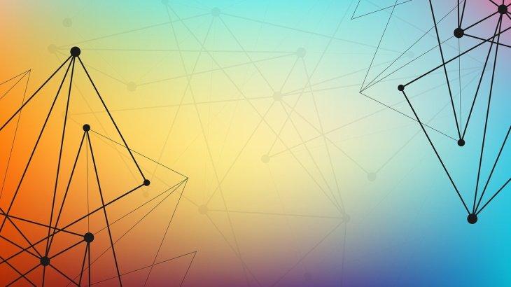 【中1数学 新学習指導要領】 累積度数と累積相対度数まとめと問題