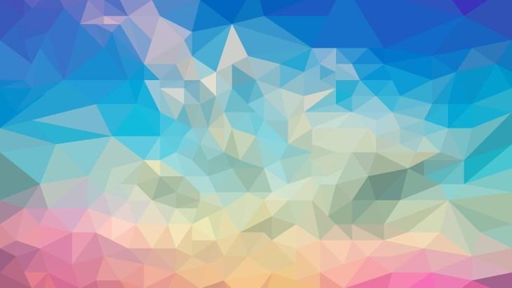 高校数学Ⅰ三角比(sinθ・cosθ・ tanθ)の基本の求め方まとめと問題