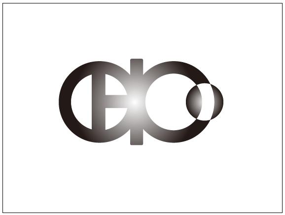 かっこいいロゴを簡単に1分で作成出来るサイト