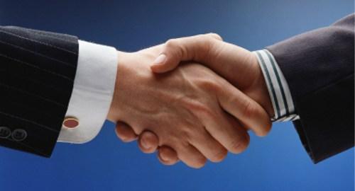 【会社設立】安く合同会社を設立する方法