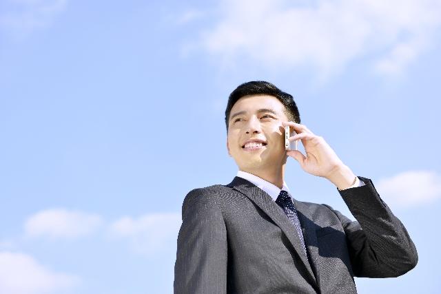 個人事業主の起業体験ブログまとめ