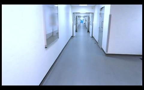 【BBC】イギリスの超機密研究所を訪れて取材してみた