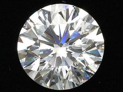 それぞれの結晶の比較