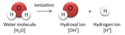水のイオン積Kw-なぜイオン積は一定なのか-