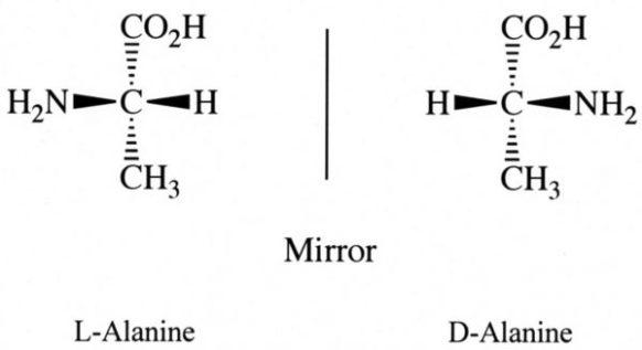 ヒトリジメ フロ バイス 農薬の系統別分類