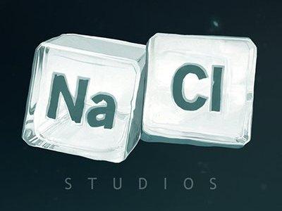 塩の水への溶解性まとめ