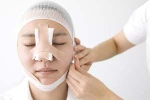 美容外科手術との違いは?