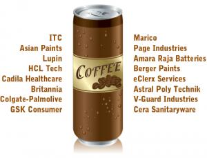 coffe-can-portfolio
