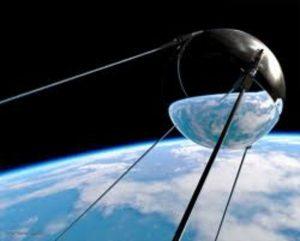 sputnik-1-launch