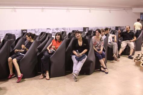 06 _ husa scaun