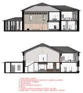 sectiuni 1 _ Casa Casatoriilor PN