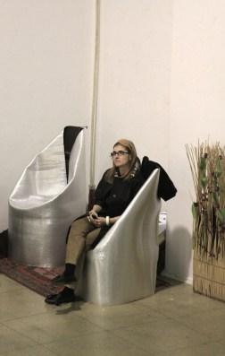 16 _ husa scaun