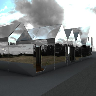 r12_Container Birou