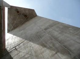 06 _ Biserica Alcala