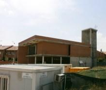 13 _ Biserica Alcala