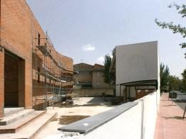 08 _ Biserica Alcala