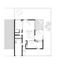 plan parter_Casa AN