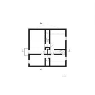 1_plan-subsol