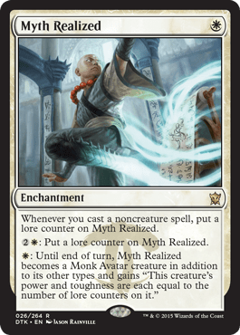 Myth Realized_Mana Deprived_20150312