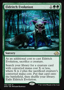 Eldritch-Evolution-Eldritch-Moon-Spoiler