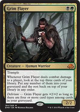Grim Flayer_EN2