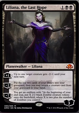 Liliana-the-Last-Hope-MTEMNaaa