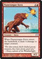 EN MTGHOP Cards V3.indd