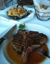 derf-steak