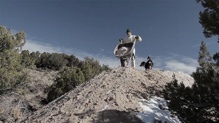 Video: Pria Ini Menggali Selama 25 Tahun, Hasilnya Wow!