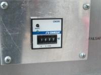 Machinesused.com - Cress Model C-181-M Electric Furnace