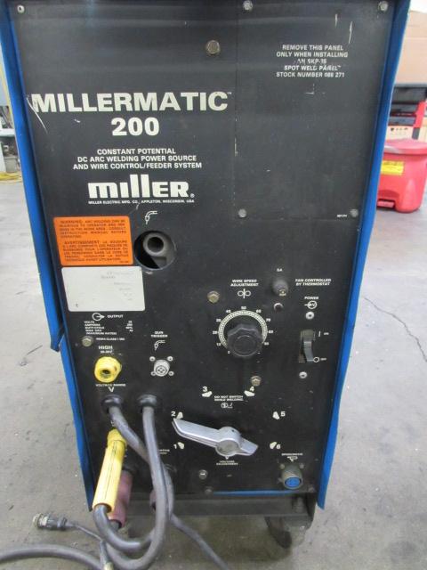 Wire Diagram For Fuel Sending Unit Wire Circuit Diagrams