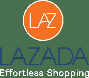 lazada-logo Homepage    Manage.vn