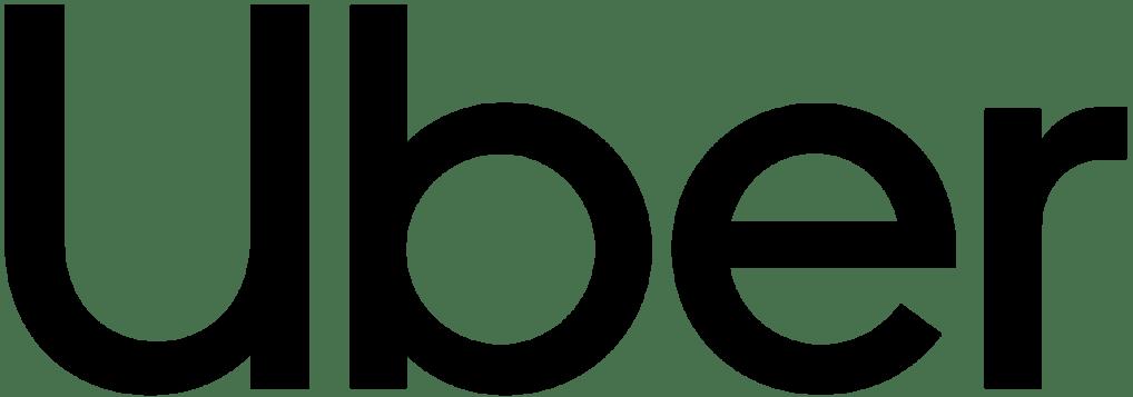 uber-logo Homepage    Manage.vn