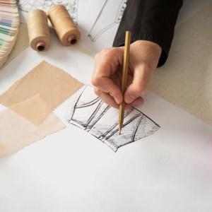 Senior-designer Dịch vụ thiết kế theo yêu cầu    Manage.vn