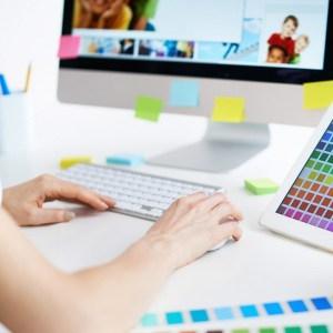 Web-Designer-2 Dịch vụ thiết kế theo yêu cầu    Manage.vn