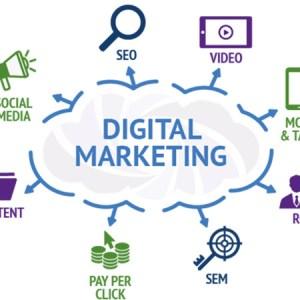 digitalmarketing850 Marketing theo yêu cầu    Manage.vn