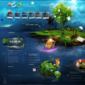 layout-website-1 Dịch vụ thiết kế theo yêu cầu    Manage.vn