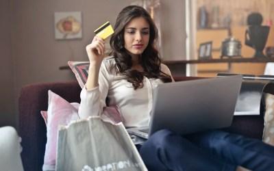 Comment le digital a-t-il fait évoluer la relation client ?