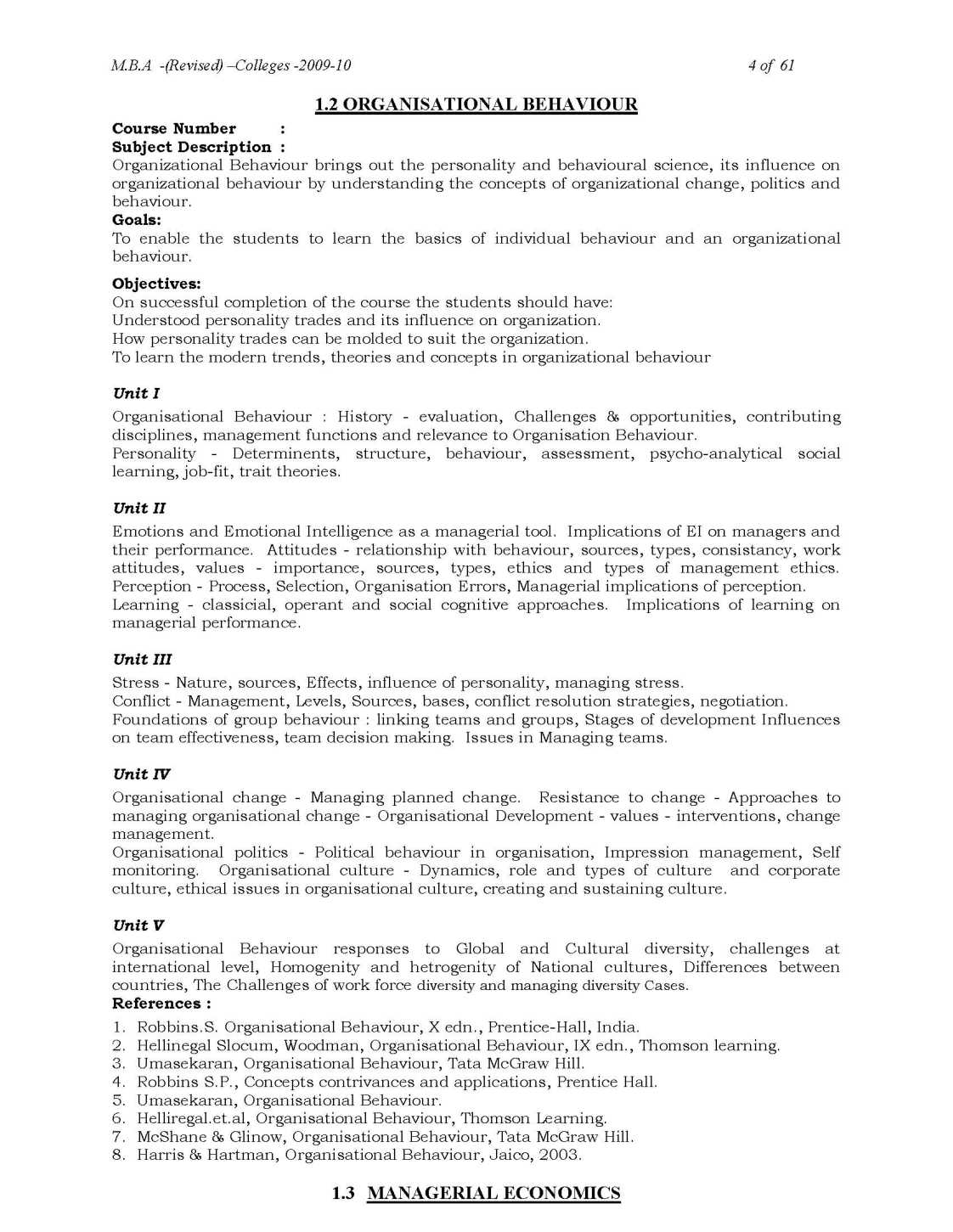Cover Letter For Treasury Accountant   Resume Pdf Download