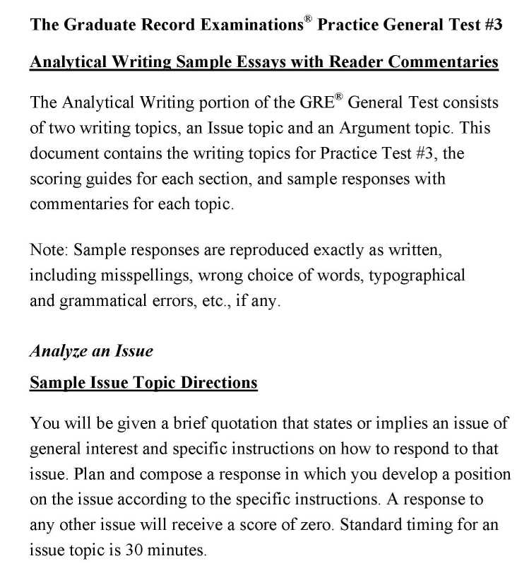 https://i0.wp.com/management.ind.in/img/m/Graduate-Record-Exam-Analytical-Writing-1.jpg?resize\u003d680%2C752