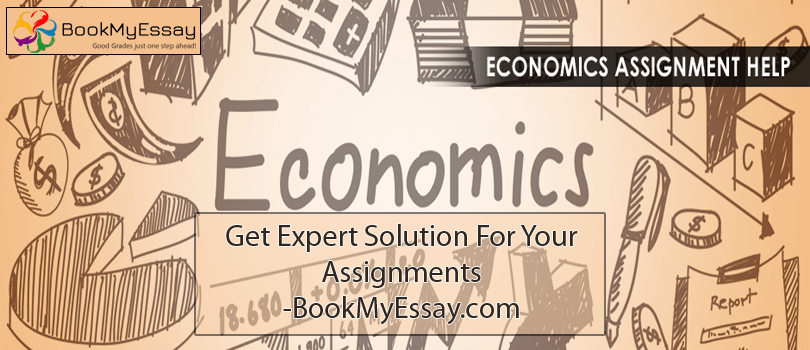 economics assignment writing help