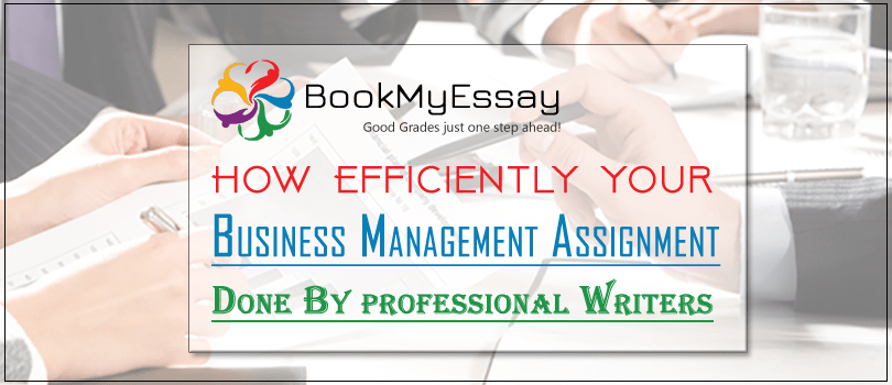 business-management-assignment-help