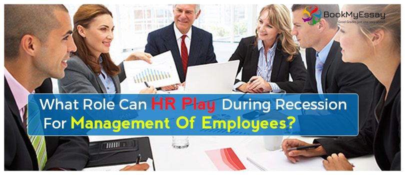 HR-assignment-help