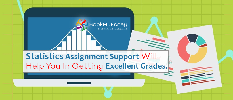 Statistics and probability homework at Assignment Expert is highly rated because: